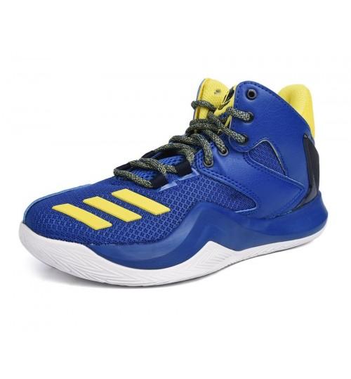 Adidas Derrick Rose 773 V №38
