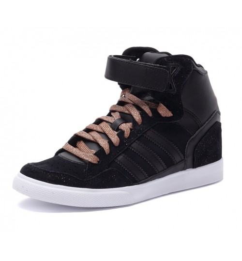 Adidas Extaball Up №38 - 39