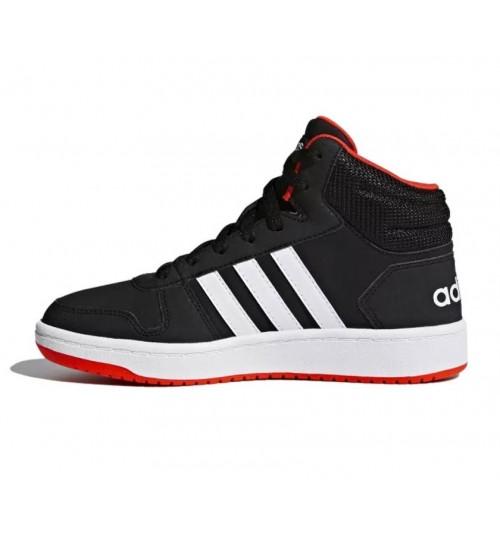 Adidas Hoops 2.0 №39.1/3