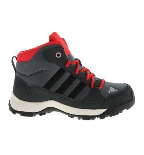Adidas HyperHiker №28