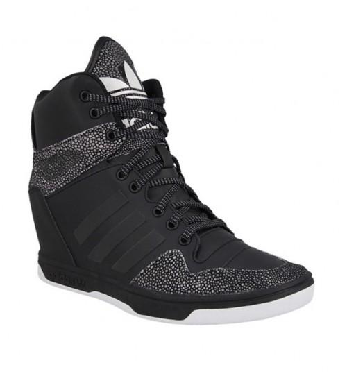 Adidas M Attitude UP №36 и 37.1/3