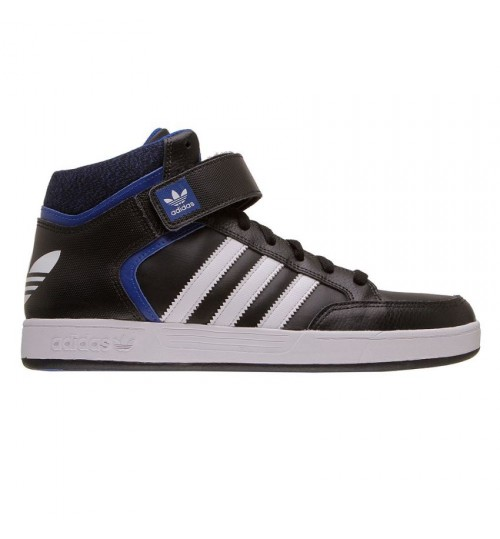 Adidas Varial №43.1/3