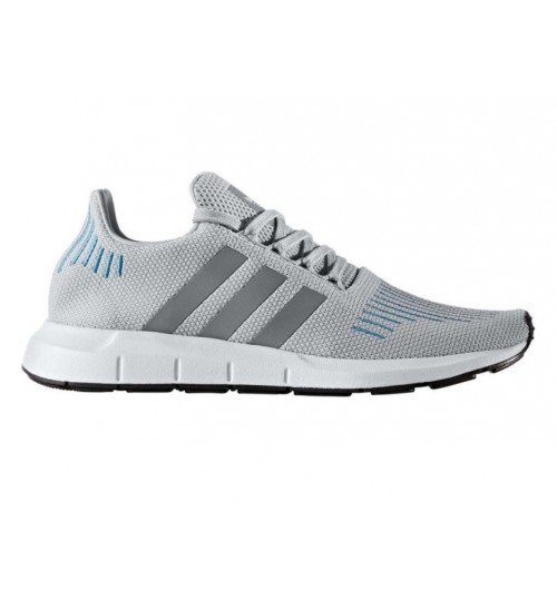 Adidas Swift Run №41 и 45