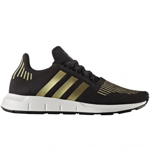 Adidas Swift Run №38 - 41