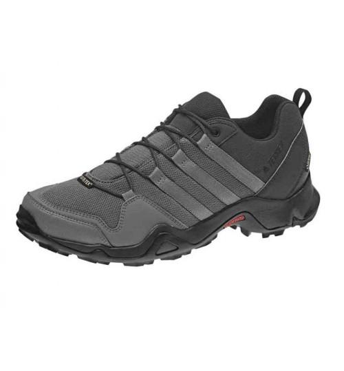 Adidas Terrex AX 2 GORE-TEX №41 и 44