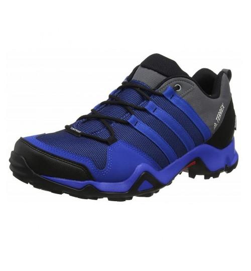 Adidas Terrex AX 2 Climaproof №44.2/3