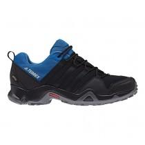 Adidas Terrex AX 2 GORE-TEX №41 - 44.2/3