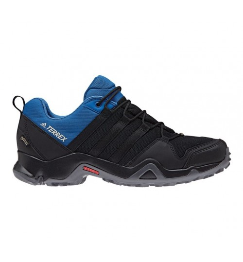 Adidas Terrex AX 2 GORE-TEX №40.2/3 и 41.1/3