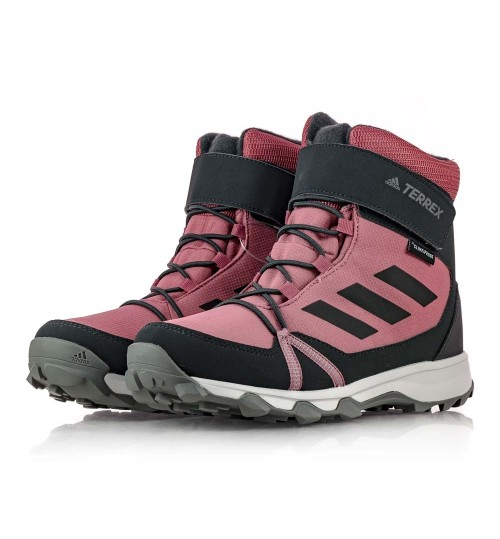 Adidas Terrex Snow Climaproof №36
