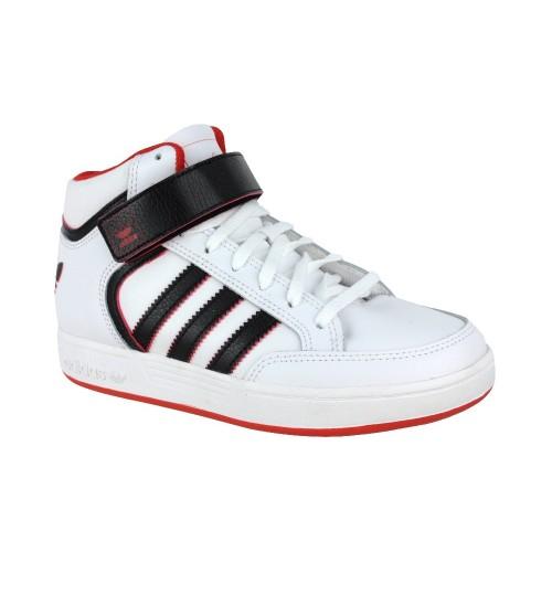 Adidas Varial №37