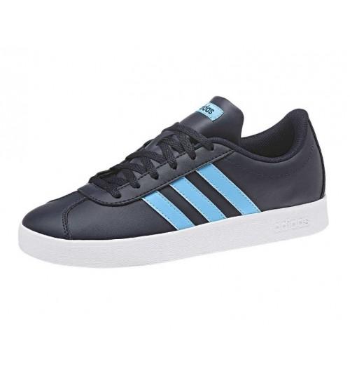 Adidas VL Court 2.0 №37.1/3 - 39.1/3