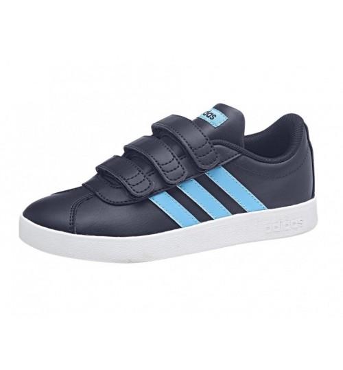 Adidas VL Court 2.0 №29