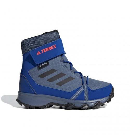 Adidas Terrex Snow Climaproof №38.2/3
