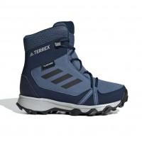 Adidas Terrex Snow Climaproof №36.2/3  - 40