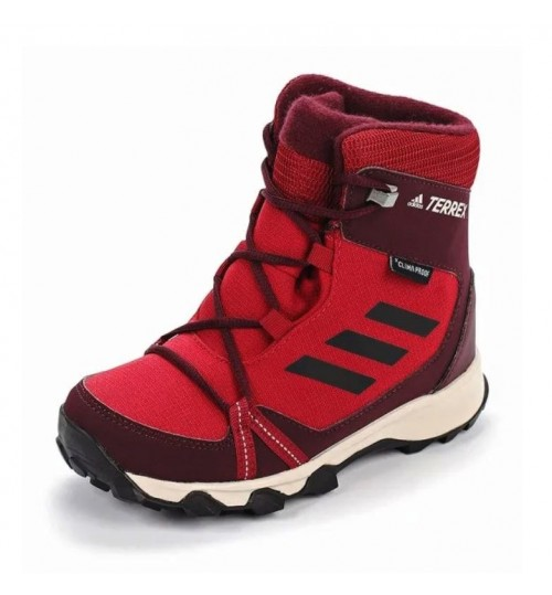 Adidas Terrex Snow Climaproof №36 - 37