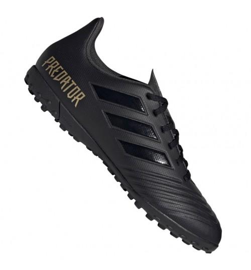 Adidas Predator 19.4 TF №42 - 45
