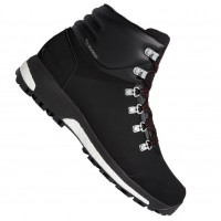 Adidas Terrex Pathmaker №42 - 48