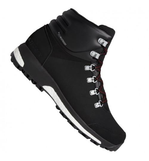 Adidas Terrex Pathmaker - 15% С Код Trx15