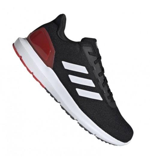 Adidas Cosmic 2 №41 - 46