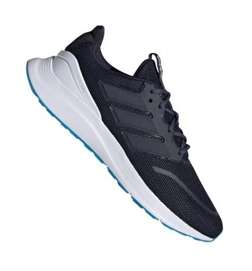 Adidas Energyfalcon №41 - 46
