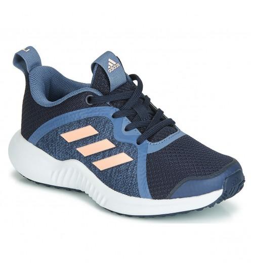 Adidas FortaRun X №36