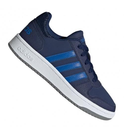 Adidas Hoops №36