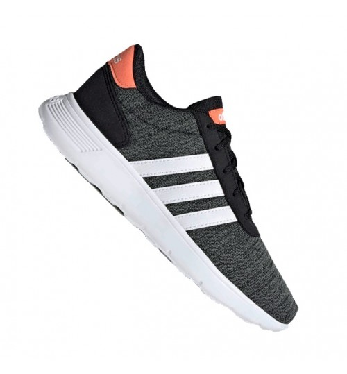 Adidas Lite Racer №35.5 и 36.2/3