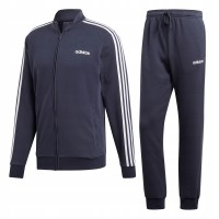 Adidas MTS Relax