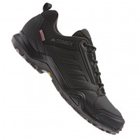 Adidas Terrex AX 3 Beta №41 - 46.2/3