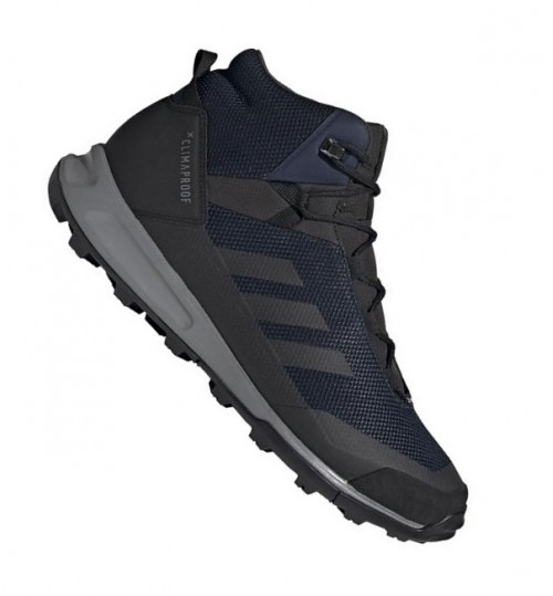 Adidas Terrex Tivid Climaproof №41 - 47