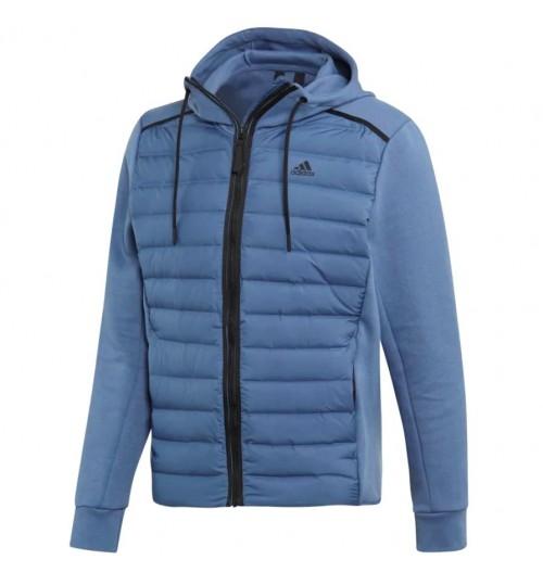Adidas Hybrid Jacket
