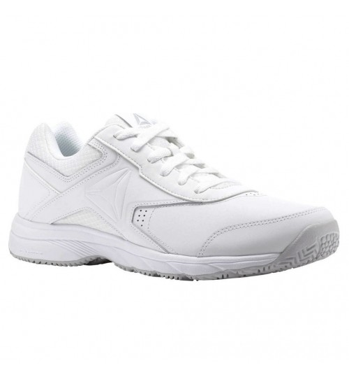 Reebok N Cushion 3.0 №41 - 45.5