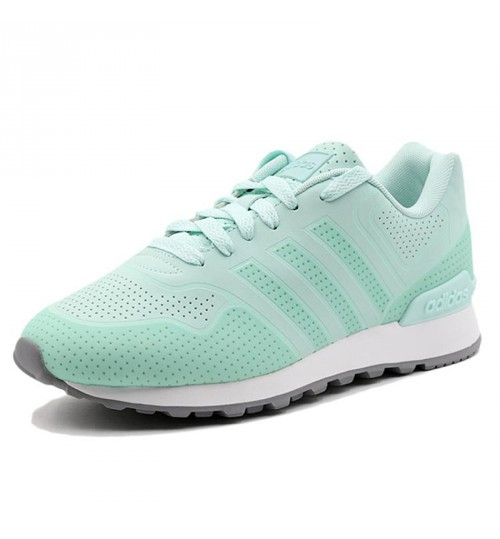 Adidas 10K Casual №36.2/3 - 39