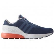 Adidas Cloudfoam Flow №41.1/3; 45.1/3 и 46.2/3