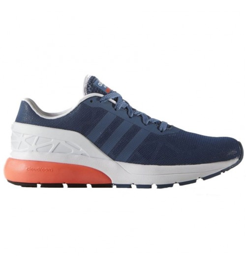 Adidas Cloudfoam Flow №41.1/3 - 46.2/3