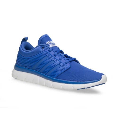 Adidas Cloudfoam Groove №41 - 44.2/3