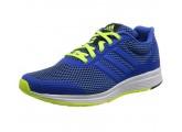 Adidas Mana Bounce №40.2/3 - 45