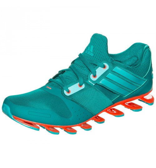 Adidas Springblade Solyce №41 - 44.2/3