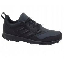 Adidas Terrex Noket №41 - 46.2/3