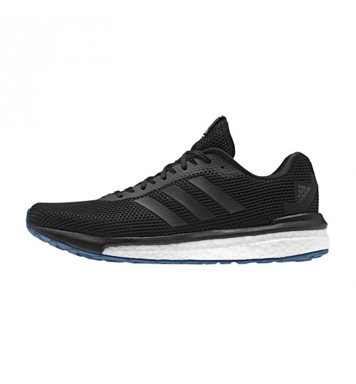Adidas Vengeful BOOST №44