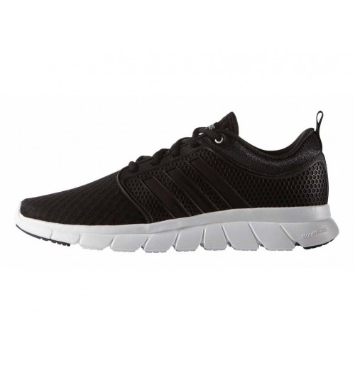 Adidas Cloudfoam Groove №41 - 44