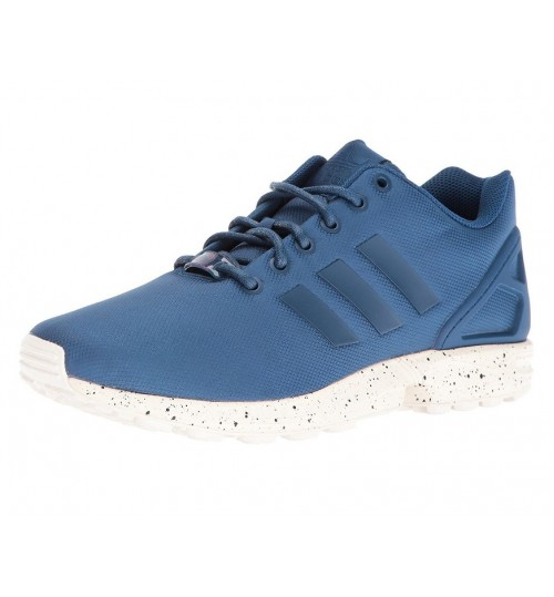 Adidas ZX Flux Tech Steel №42 - 46