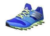 Adidas Springblade Solyce №39 - 45