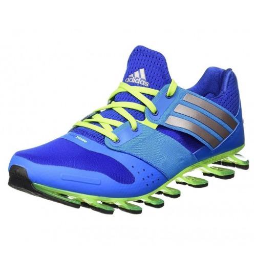 Adidas Springblade Solyce №39 - 44.2/3