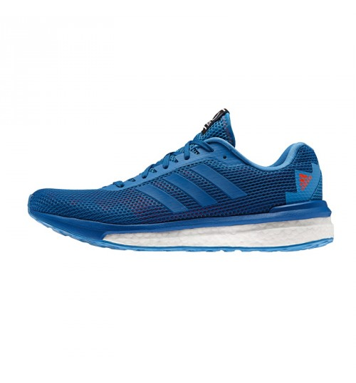 Adidas Vengeful BOOST №44.2/3