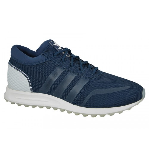 Adidas Los Angeles №41 -  45