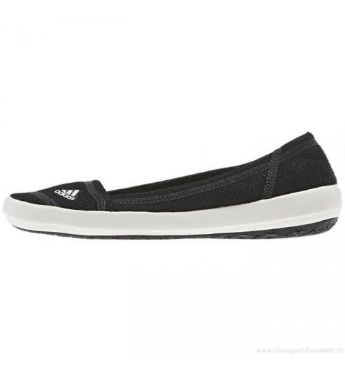 Adidas Boat Slip-On Sleek №38.2/3