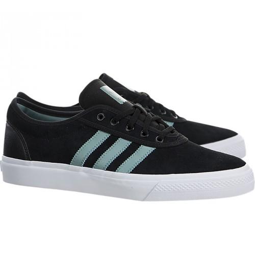 Adidas Adi Ease №40.2/3 и 42
