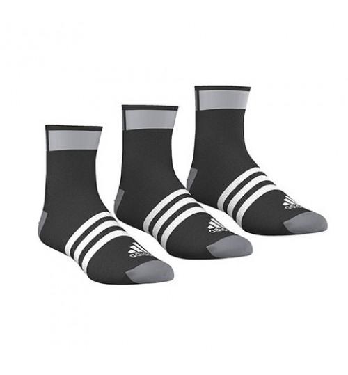 Adidas Cli Ank TC