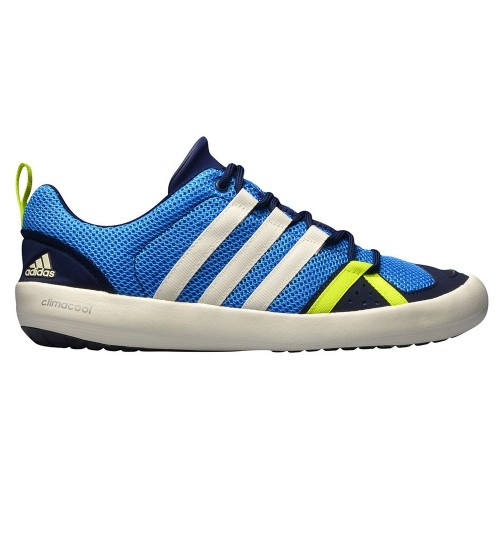 Adidas ClimaCool Boat №36.2/3 и 38.2/3